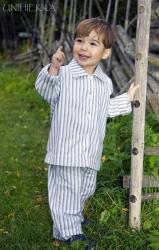 Lasten pyjama