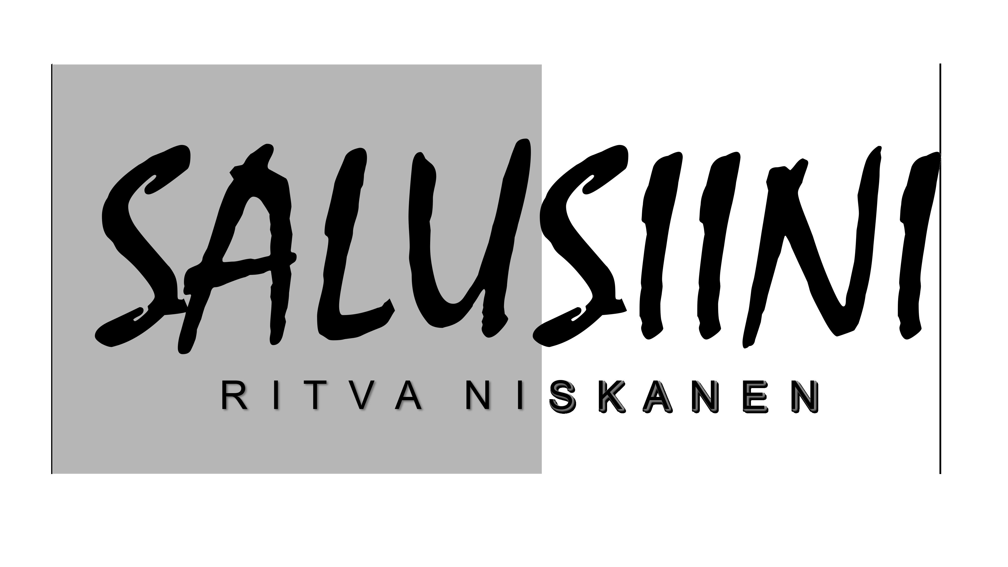 Salusiini